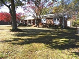 Brick home in Berea area at Auction