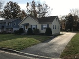 Charming 1-Story Ranch Style Home in Pennsville
