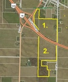 Lee Farmland Auction