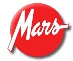 Mars Super Market - Corporate Warehouse