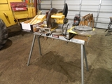 Multi Party November Online Only Auction