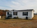 Bank Owned Mobile Home in Campobello, SC