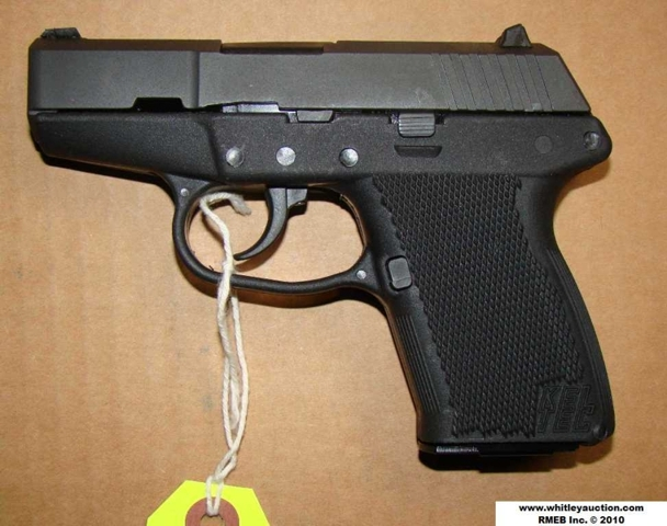 Guns, Sporting Goods, Coins & More Public Auction - Whitley