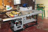 Woodworking & Shop Equipment, Vehicles, Antiques