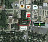 3.57 Commercial Acres