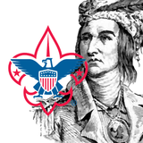 2016 Holiday Boy Scouts Auction