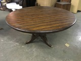LIVE Massive Furniture Auction-Warehouse Clearance