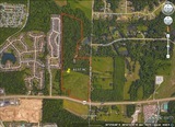 62 Acres Hwy 64 Frontage Commercial