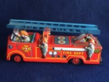 Collectibles ON-LINE AUCTION