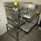 Food Service, concession and catering equipment