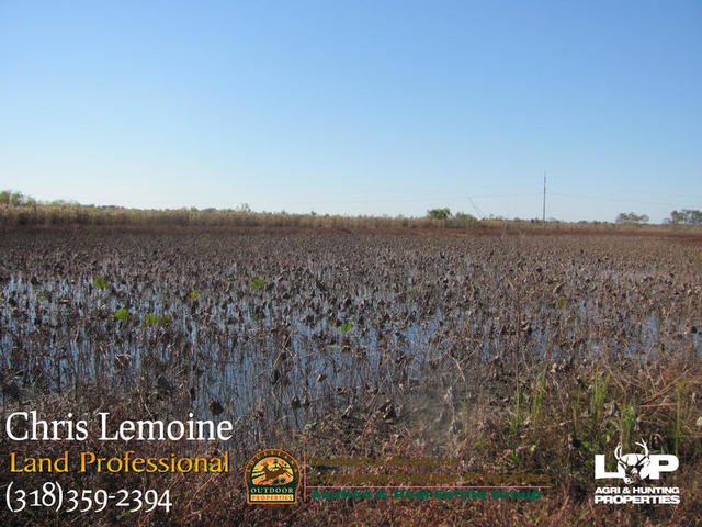 Duck Pit Blinds For Sale In Louisiana Duck Pit Blinds For