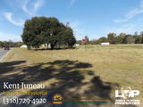 Land for Sale in Avoyelles Parish