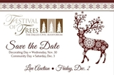 MCHF Annual Festival of Trees Auction
