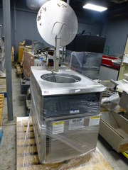 MD SUPERMARKET EQUIPMENT AUCTION LOCAL PICKUP ONLY