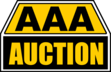 New Years Eve Simulcast Auction!