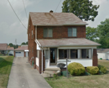 Struthers Real Estate Auction