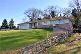 3 BEDROOM RAMBLER STYLE HOME ON LARGE EAGAN, MN CITY LOT FOR ADONA E. E. BRAUN ESTATE