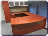 AUCTION #2- Columbus OH Office Furniture Auctions!