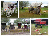 2 Day Auction-George West, TX