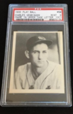 ON-LINE SPORTS MEMORABILIA AUCTION