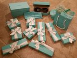 Gift Gamut ON-LINE AUCTION