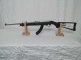 December Firearms & Vehicle Auction