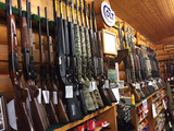 40+ New Guns, Ammo, Bows & Sporting Goods - St Croix Falls, WI