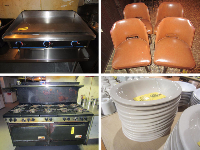 wonderful Kitchen Appliances Auction #10: ONLINE ONLY AUCTION. Main; Directions; Contact; Print. Kitchen Appliances  ...