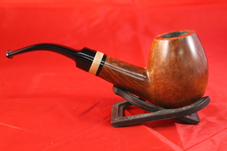 America's Largest Rare Smoking Pipes, Tobacco Timed Online Only