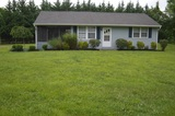 3 Bedroom Ranch Style Home in Pennsville Township