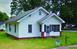 701 Blue Ridge Ave Belton Real Estate Auction