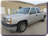 Cincinnati Pick-Up Truck Online Auction