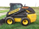 New Holland Skidsteer - Mequon, WI