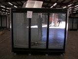 Master Bilt Coolers & Freezers Available