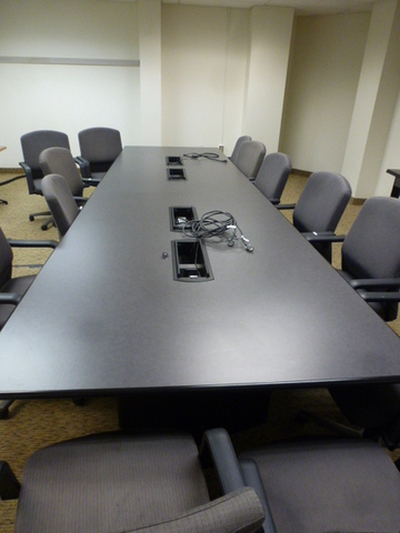 Closing Tue Va Office Furniture Auction Local Pickup Only Fairfax Auctions