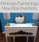 CLOSING TODAY Furniture Store Online Auction Dumfries, VA