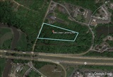 Attention Developers and Land Investors: Wooded Parcel in Gloucester Township