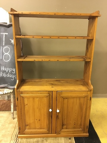 French Country Furniture Online Only Auction
