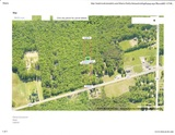 Scenic Lot For Your Dream Home