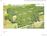 Scenic Lot for Your Dream Home in Franklinville