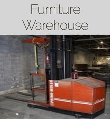 Closing today quality furniture sales warehouse for Furniture sales today