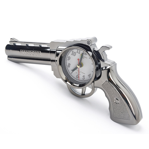 Daylight Savings Time Firearms Auction
