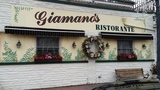 ABSOLUTE AUCTION - GIAMANO'S RISTORANTE