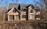 NEW UNFINISHED 4 BR/4.5 BA HOME on .5 +/- ACRES in HARBOR VIEW—FAIRFAX COUNTY, VA