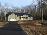Country Living At Its Best In Alloway Township