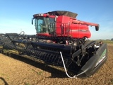 HOFFMAN FARM EQUIPMENT CLOSEOUT AUCTION