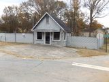 616 Breazeale Street, Belton, SC Real Estate Auction