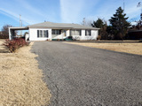 1/27 HOME * OKEENE, OK. * INVESTMENT PROPERTY