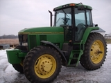 MARION CO.LARGE ANNUAL FARM & CONSTRUCTION AUCTION