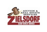 Molde's Plumbing, Heating, and Air Conditioning Retirement Auction